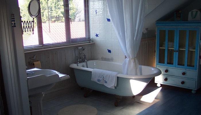 20170419&144919_Ikea Badkamer Kosten ~ Badkamer Badkamer prachtige badkamers Meer dan idee?n over badkamer