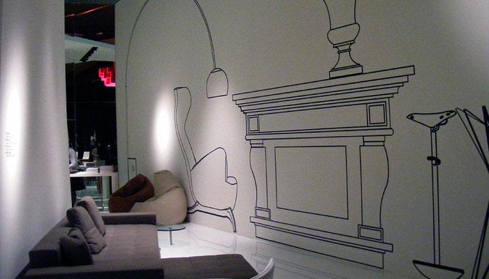 design woonkamers inrichting foto s en voorbeelden