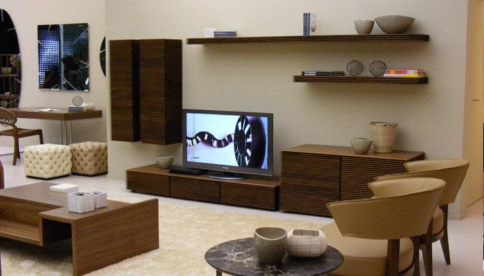 Woonkamer Design Kleuren : Design woonkamer foto s en woonkamers ideeën