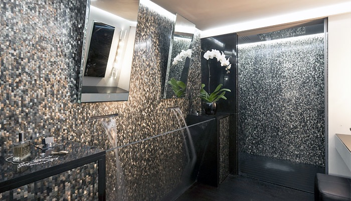 Inbouwradio Badkamer Peha ~ Originele badkamers voorbeelden en goedkope badkamer idee?n
