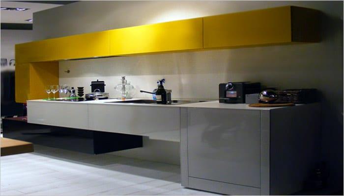 Keuken Ideeen Kleuren  Een keuken ontwerpen  tips en inspiratie fotos van keukens  Kleuren