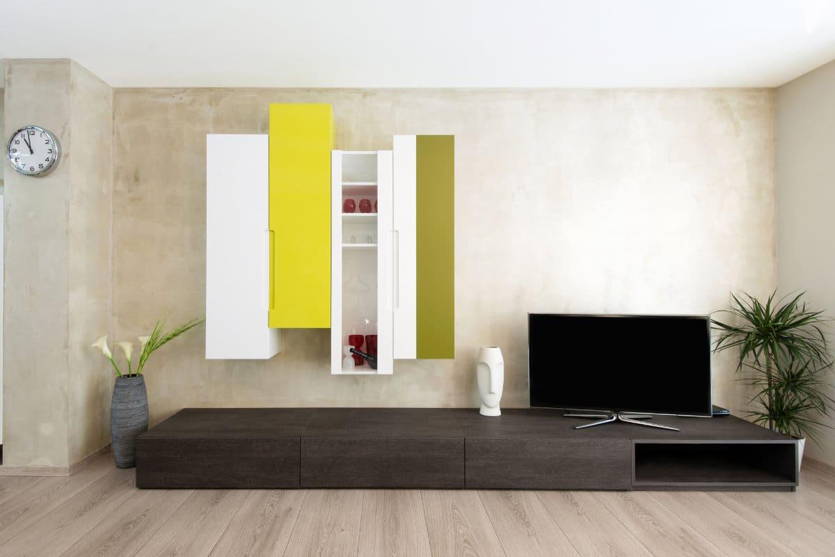 tv meubel kopen inspirerende voorbeelden en advies