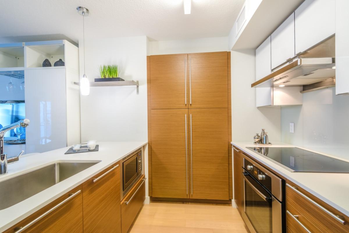 Spatscherm Keuken Glas : Achterwand keuken voorbeelden materialen inspiratie