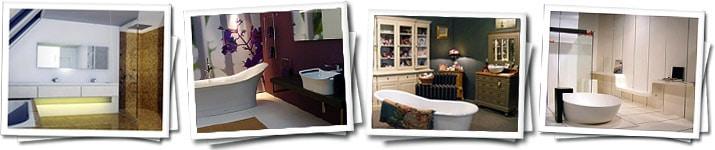 badkamer voorbeelden, foto's en inspiratie ideeen