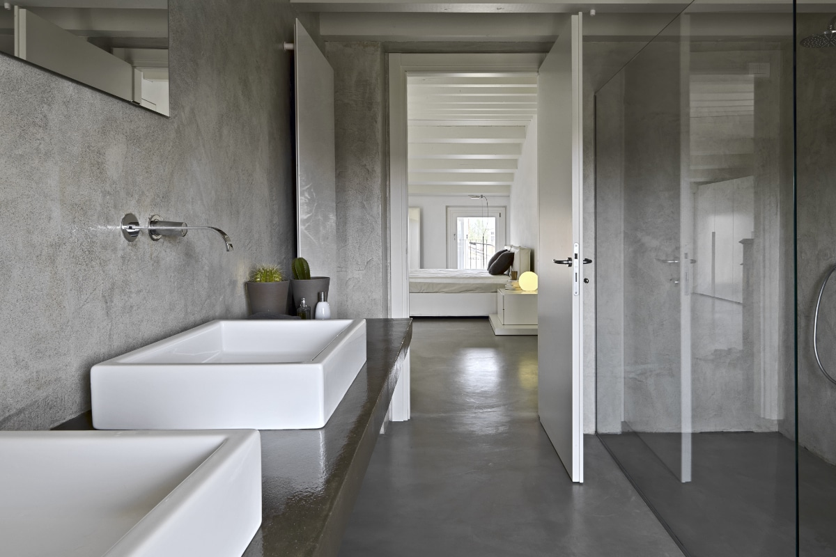 Goedkope badkamer: Inspiratie & Tips voor een goedkope badkamer