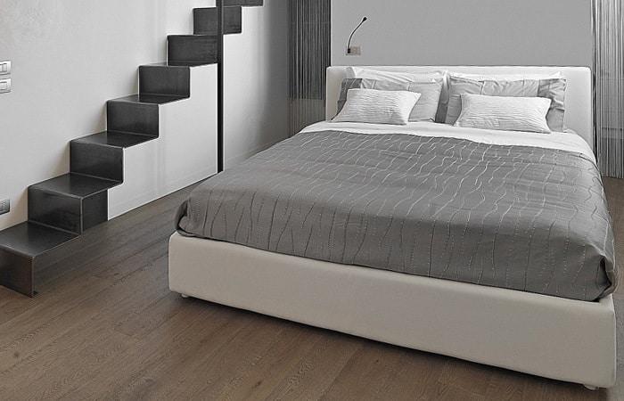 Bedden kopen tips inspiratie voor het perfecte bed for Slaapkamer set boxspring