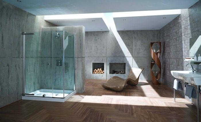 Design badkamers voorbeelden inspiratie foto s voor uw badkamer