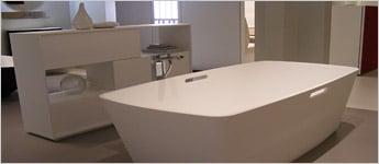 Badkamers voorbeelden badkamer foto 39 s en idee n inrichten en ontwerpen - Moderne design badkamer ...