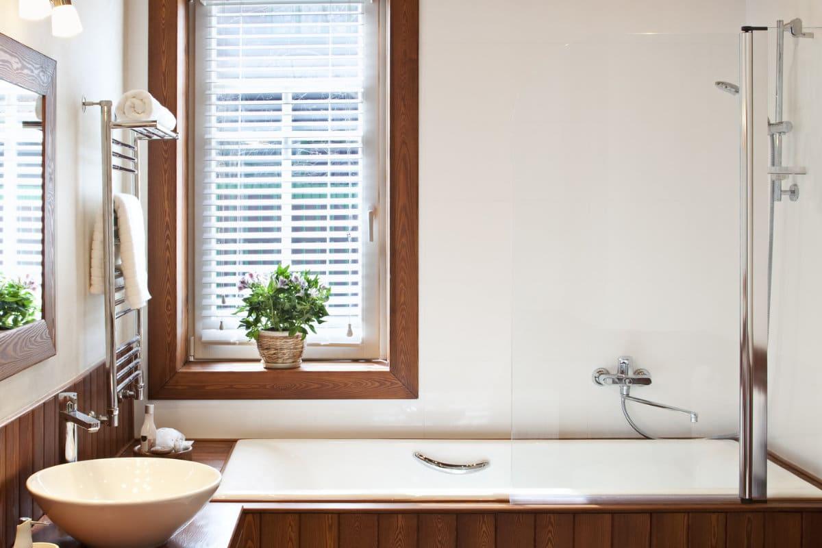 Mooie Goedkope Badkamer : Goedkope badkamer inspiratie tips voor een goedkope badkamer