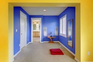 interieur kleuren inspiratie