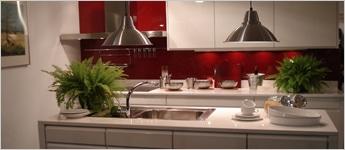 Interieur kleuren inspiratie foto\'s en voorbeelden | Design - Modern ...