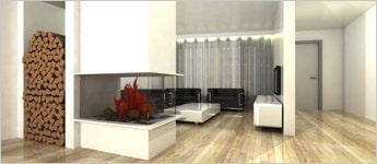 interieur-kleuren-thumb2