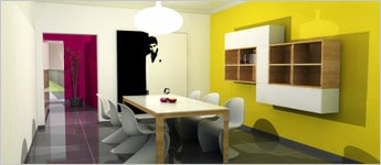interieur kleuren thumb4
