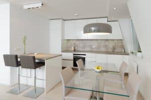 Interieur voorbeelden voor uw woning inrichting inspiratie foto s