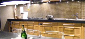 keukens-thumb3