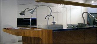 keukens-thumb4