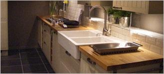 keukens-thumb5