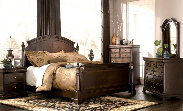 Interieur Slaapkamer Voorbeelden : Klassieke slaapkamer voorbeelden inspiratie foto s van klassieke
