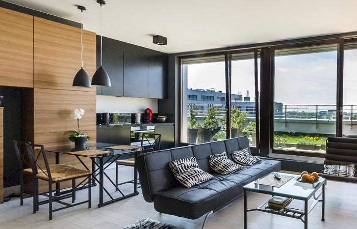 Keuken Landelijk Ramen : Landelijke ramen zwart cottage line with landelijke ramen zwart
