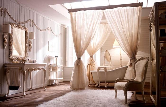 Mozaiek Matten Badkamer ~ Fotospecial Inspiratie en voorbeelden van luxe badkamers