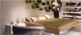 design slaapkamers