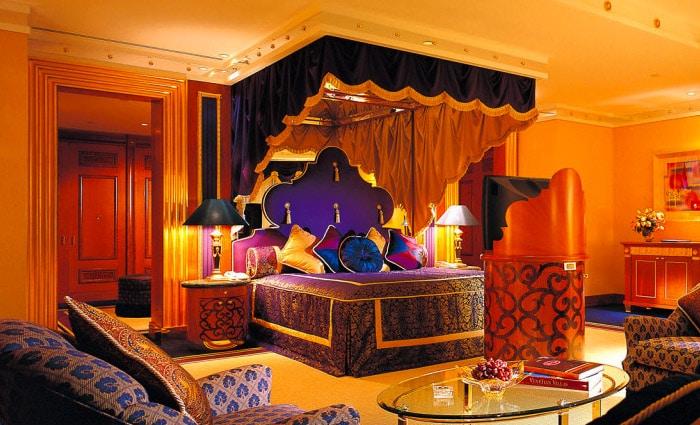 Kamers hotel akersloot a alkmaar