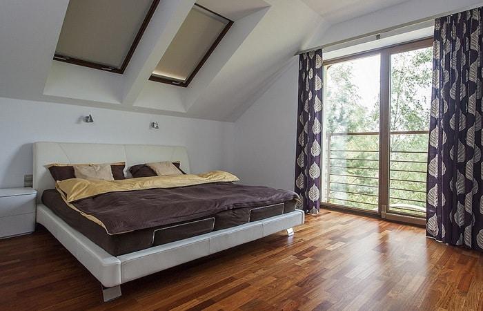 bedden kopen tips inspiratie voor het perfecte bed