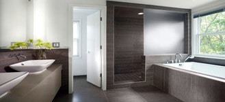 tegels-badkamer-thumb