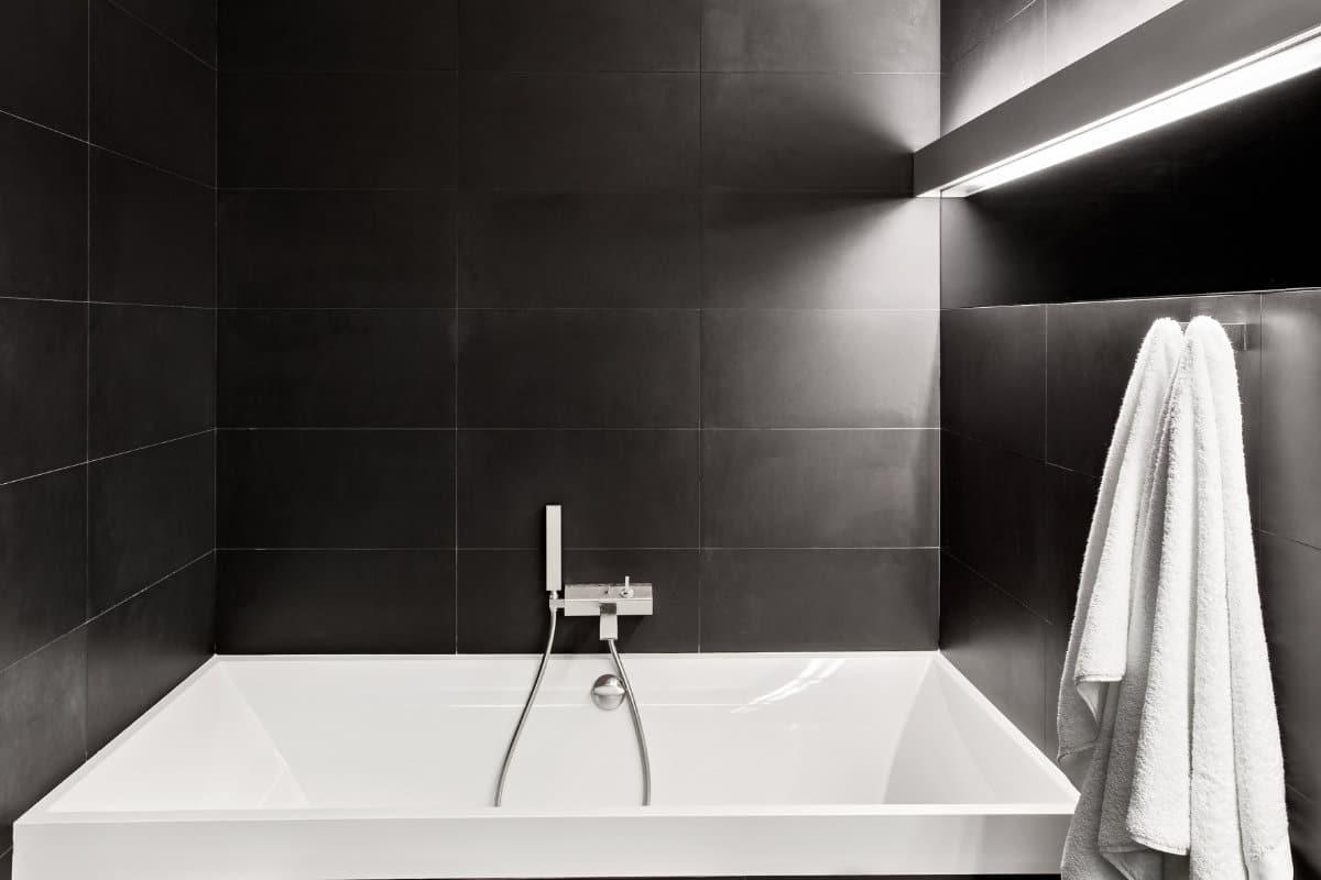 Goedkope badkamer Inspiratie & Tips voor een goedkope badkamer