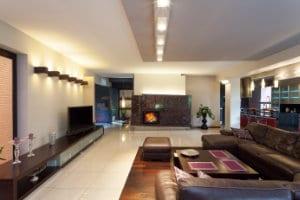 Interieur voorbeelden voor uw woning inrichting - inspiratie foto\'s